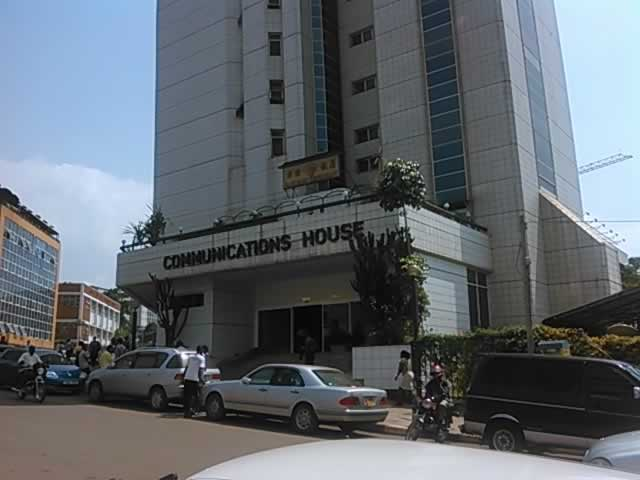 20140208_131416_communications house